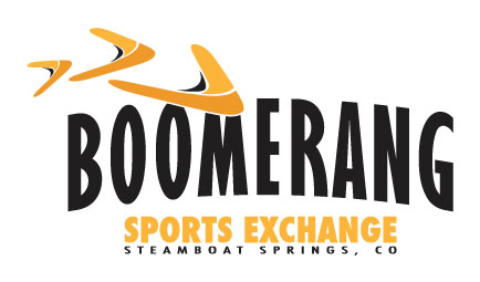 Boomerang-Sports-Exchange-Logo