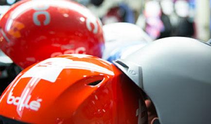 Boomerang-Sports-Exchange-Helmet