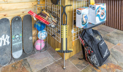 Boomerang-Sports-Exchange-Ski-Boot