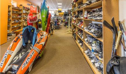 Boomerang-Sports-Exchange-snowboard-boot